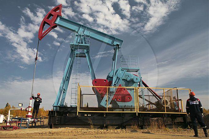 Ливан проведет тендер на разработку газовых месторождений в 2012г.